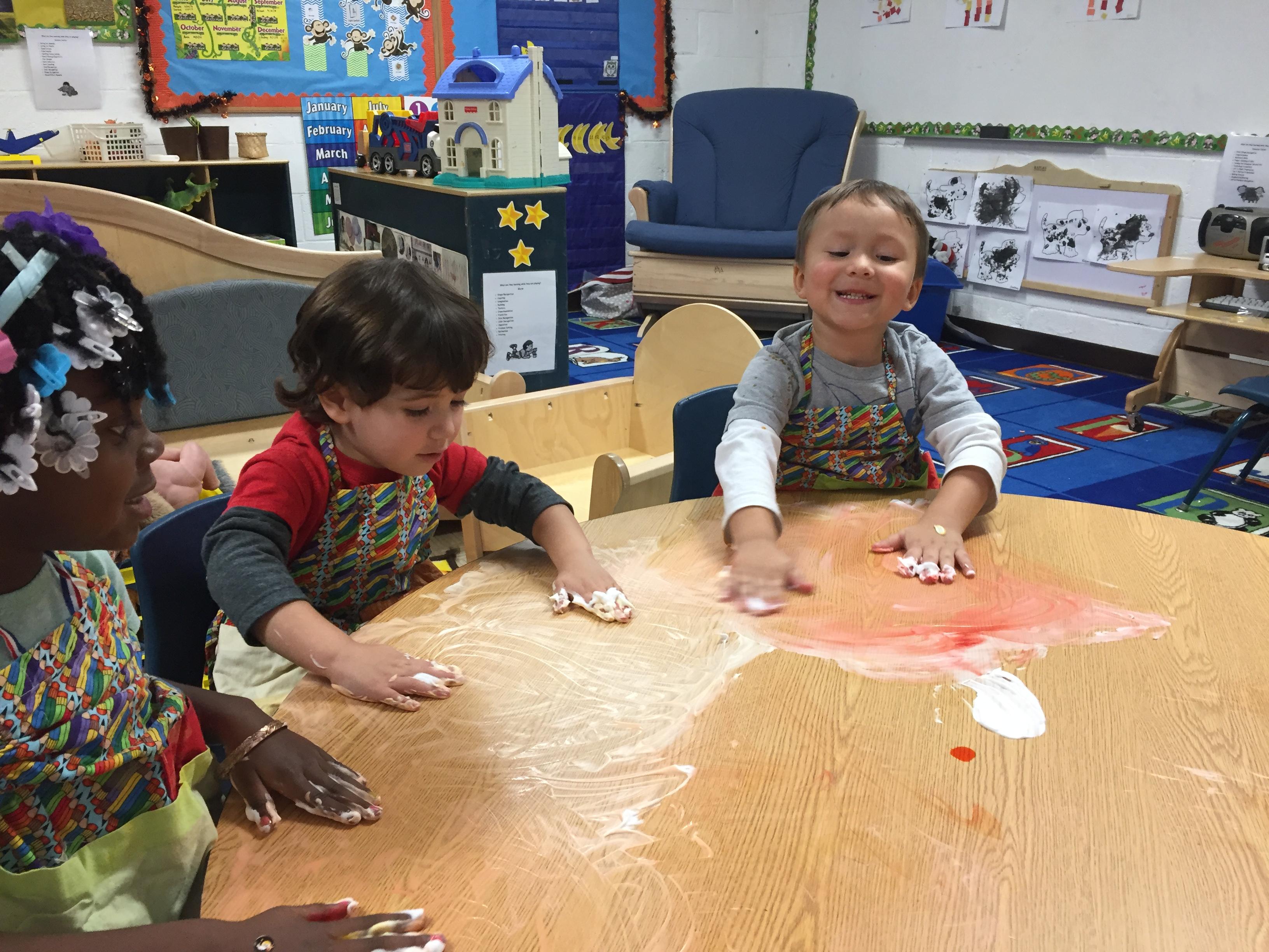preschools in portsmouth va churchland 78260